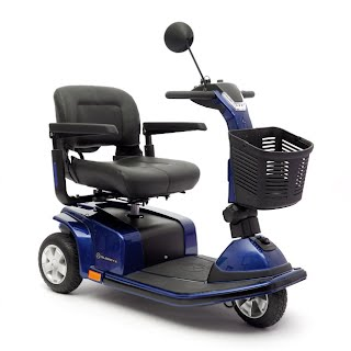 San Diego Scooter Rentals Rent An Electric Scooter Wheelchair Lift Chair